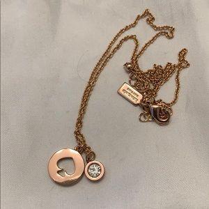 Kate Spade | necklace